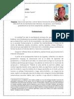 FINALProyecto Educativo Copleando Con Atahualpa 2018