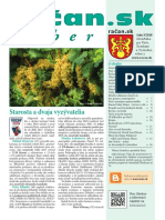 racan.sk-vyber-2018-09