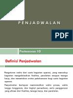 Penjadwalan-10-12.pdf