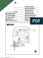 mt431