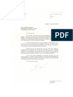 Documento Renfe