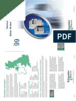 Altivar08_katalog.pdf