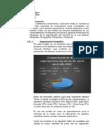 Estudio de Mercado-Segmentacion