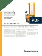 jungheinrich-stacker-electrico-brochura-stacker-electrico-jungheinrich-ejc-214-887646.pdf