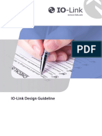 IO-Link_Design-Guide_10912_V10_Nov16.pdf