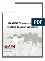 Maximo-User-Manual-EndUsers-BuildingCoordinators.pdf