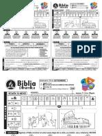 243 Tercer Viaje Misionero PDF