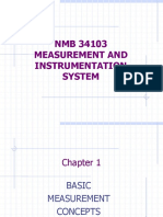 Chpt 1_Basic Measurement Concept.ppt