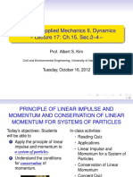 scee-271-15-sec-2-4.pdf