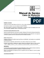 Caixa Rt 8609a