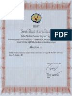 BAN-PT-Prodi-S1-2014-2019-Sertifikat-Akreditasi-A.pdf