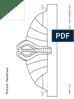 pharaohheaddress.pdf