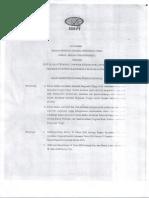 Akreditasi PSPA.pdf