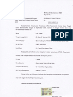 surat lamaran-min-ilovepdf-compressed.pdf