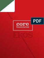 ranking financiero ekos.pdf