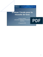 PPT systeme educatif animé V4