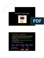 adrenergic-dopamine-receptor.pdf