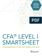 CFA-Level-I-Quick-Sheet.pdf