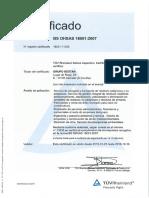 CERTIFICADO OHSAS_2015.pdf