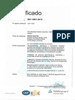 CERTIFICADO ISO 14001_2018.pdf