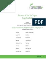 PDFTrigger Point Visual