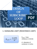 9. Design of Subscriber Loop.pptx