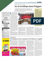 El Diario 27/09/18