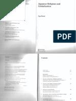 Ugo Dessi 1.pdf