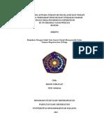 jiptummpp-gdl-didinhiday-38048-1-pendahul-n.pdf