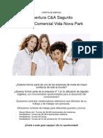 Oferta_de_Empleo_WEB_Apertura_Sagunto.pdf