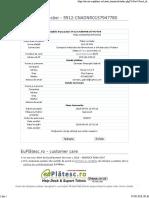 Rovigneta_2018.pdf
