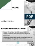 KONSEP KEWIRAUSAHAAN .pptx