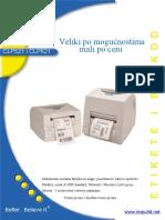 Canon imagepress c1 manual pdf