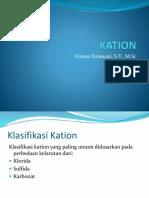 112219_KATION.pptx