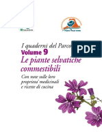 Le-piante-selvatiche-e-commestibili.pdf