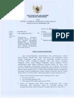 Surat Edaran Bersama LKPP Mendagri.pdf