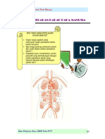 Bab._7-VIII_Sistem_Peredaran_Darah_Pada_Manusia_(Sisca).pdf