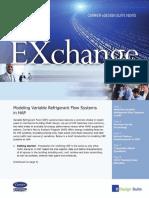 Exchange News 2 3