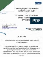 Risk-Assessment-.pptx