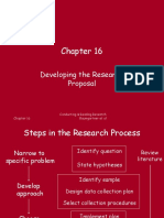 Chapter16_online.ppt