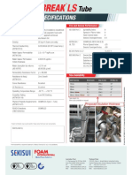 91303 Sekisui Thermobreak LS TUBE 2017 INTL Brochure LR (2)