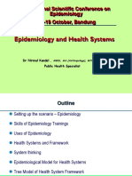 epidemiology-and-heatlh-system-141229072908-conversion-gate01.pdf