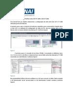 Configurar Rede Industrial Profinet Entre 2 Clps s7_1200 (1)