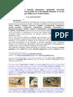 Therapies Naturelles Ouestafricaines