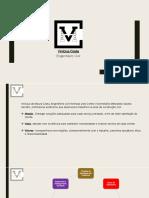 Apresentação Vinicius Engenharia