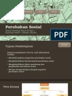 300033371-Perubahan-Sosial