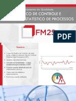 Controle_Estatstico_de_Processos.pdf