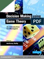 Decision_Making_using_Game_Theory.pdf