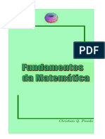 FunMatPort-2014