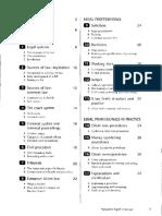 19134211-Cambridge-Professional-English-in-Use-Law.pdf